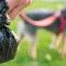 Bäst bajspåsar 2021 – håll smidigt ordning på hundens bajs under promenaden