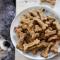 Bäst hundgodis 2021 – mumsig belöning till din bästa vän