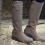 Bästa stallstövlarna 2021 – illustrerad köpguide – varm och torr om fötterna i stallet